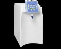 Система очистки воды Labaqua HPLC
