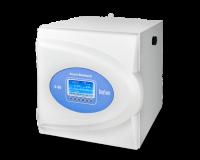 Компактный CO2 инкубатор S-Bt Smart Biotherm