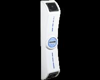 Проточный бактерецидный рециркулятор воздуха UVR-Mi
