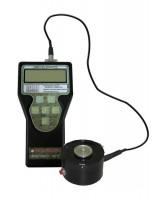 Измеритель влажности строительных материалов Влагомер-МГ4Б