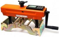 Измеритель прочности сцепления кирпича ОНИКС-1.СК.100