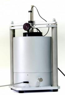 Измеритель степени пучинистости грунта УПГ-МГ4.01/Н «Грунт»
