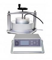 Измеритель теплопроводности ИТП-МГ4 «Грунт»