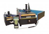 Измеритель теплопроводности ИТП-МГ4 «100» Зонд