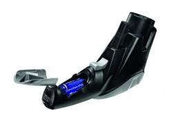 Пирометр testo 835-H1