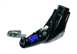 Пирометр testo 835-T1