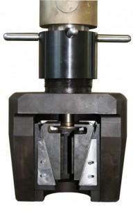 Испытательная разрывная машина РМГ-300МГ4