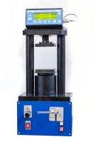 Пресс испытательный ПГМ-100МГ4