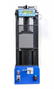 Пресс испытательный ПГМ-500МГ4А