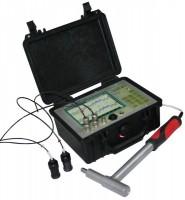 Прибор диагностики свай ПДС-МГ4 (базовый комплект)