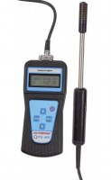 Термогигрометр ТГЦ-МГ4