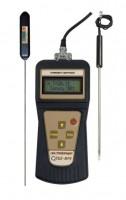 Термометр ТЦЗ-МГ4.03