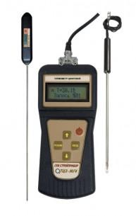 Термометр ТЦЗ-МГ4.05