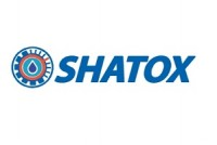 Shatox