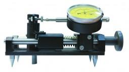 Адгезиметр сдвиговый Константа СА2