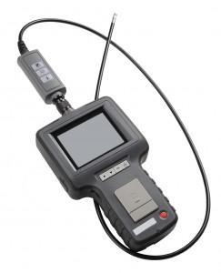 Видеоэндоскоп jProbe MX / MX AUTO