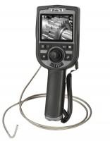 Видеоэндоскоп jProbe TX