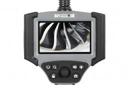 Видеоэндоскоп jProbe XL