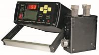Магнитный анализатор МА-412ММ (коэрцитиметр)