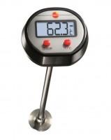 Термометр поверхностный