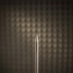 Термометр погружной с удлиненным наконечником