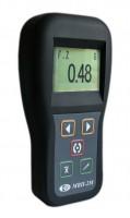 Многофункциональный вихретоковый прибор МВП-2М