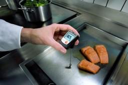Термометр testo 905-T2 поверхностный