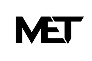 Центр МЕТ