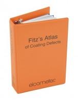 Атлас дефектов покрытий Fitz Elcometer