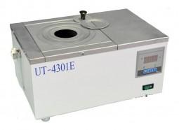 Баня водяная UT-4301E (3,4 л)