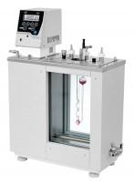 Термостат ВИС-Т-09-3 для определения вязкости