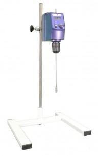 Верхнеприводная мешалка US-2200A