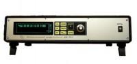 Вихретоковый дефектоскоп ВД-701 для контроля канатной проволоки