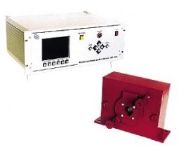 Вихретоковый дефектоскоп ВД-701