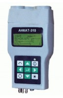 Газоанализатор АНКАТ-310