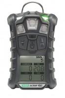 Газоанализатор Altair 4X