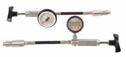 Адгезиметр гидравлический Elcometer 108