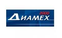 Диамех 2000
