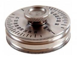 Диск для измерения толщины койл-коатинга Elcometer 3230