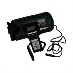 Магнитометр ИМАГ-400Ц