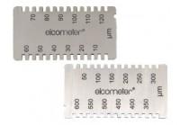 Измерительная гребенка Elcometer 3238