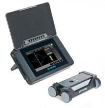 Измеритель защитного слоя бетона Profometer PM-600