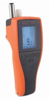 Измеритель точки росы Elcometer 319
