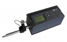Измеритель шероховатости TR300