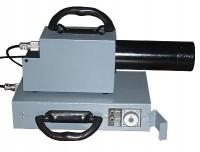 Импульсный рентгеновский аппарат АРИНА-1