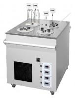 Криостат КРИО-ВТ-05-04 для определения низкотемпературных характеристик нефтепродуктов