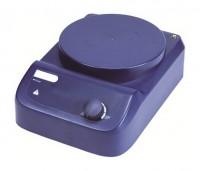 Магнитная мешалка без подогрева US-6100A