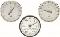 Термометр магнитный Elcometer 113