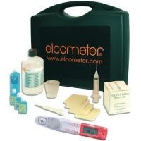 Набор для измерения загрязненности солями Elcometer 138