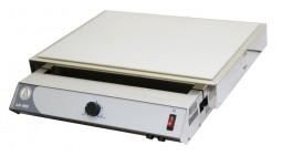 Плита нагревательная LOIP LH-402